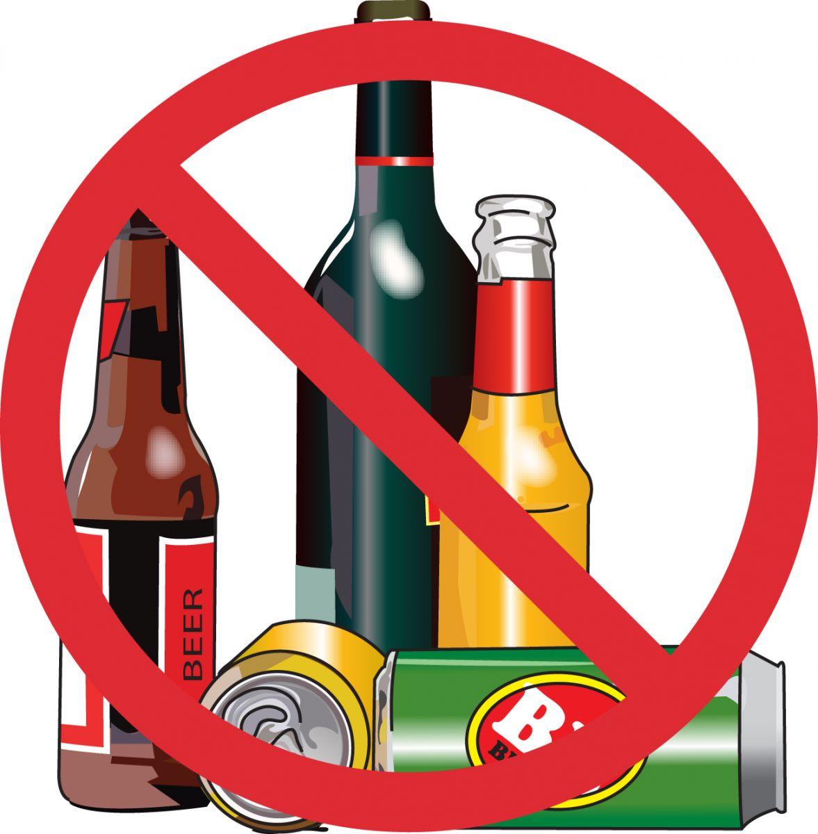 Hạn chế uống rượu bia để bảo vệ gan