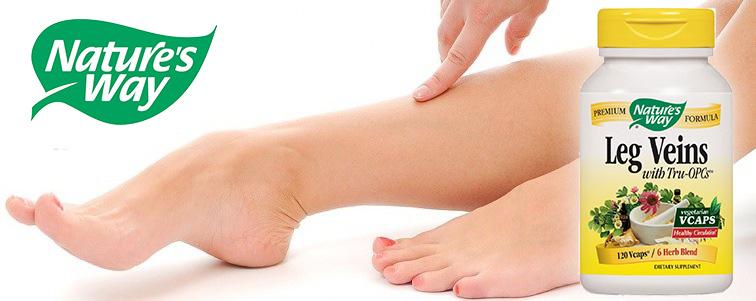 Leg Veins lựa chọn hoàn hảo đẩy lùi giãn tĩnh mạch chân