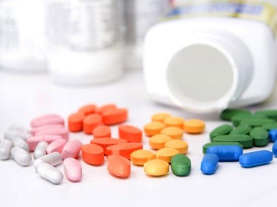 Sử dụng thuốc không rõ nguồn gốc xuất xứ là điều cần tránh