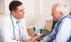 5 lời khuyên hữu ích cho người bị suy giãn tĩnh mạch chân