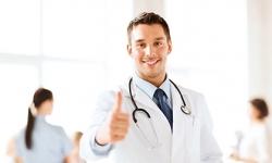 5 cách phòng chống bệnh suy giãn tĩnh mạch chân cực hiệu quả