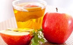 5 loại thực phẩm dễ tìm là tiên dược cho người bị giãn tĩnh mạch chân