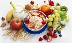 5 loại thực phẩm giúp tăng cường lưu thông máu cho cơ thể