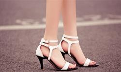8 cách cải thiện lưu thông máu chân giúp phòng ngừa chứng tê chân