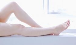 Bài tập hiệu quả cho người bị giãn tĩnh mạch chân