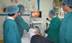 Cách phòng ngừa và điều trị bệnh giãn tĩnh mạch thực quản