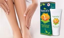 Varicofix phải chăng là một sản phẩm hỗ trợ diều trị chứng giãn tĩnh mạch chân hiệu quả?