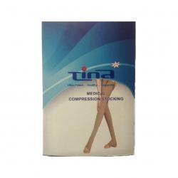 Vớ y khoa hỗ trợ điều trị giãn tĩnh mạch chân Tina - Vớ đùi