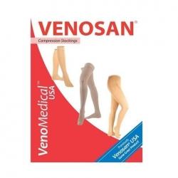 Vớ y khoa hỗ trợ điều trị giãn tĩnh mạch Venosan 6000 USA - Vớ đùi