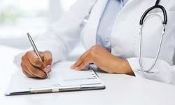 6 suy nghĩ sai lầm về căn bệnh giãn tĩnh mạch chân
