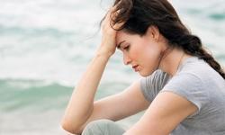5 hiểu lầm này sẽ khiến bạn phải ân hận về chứng bệnh giãn tĩnh mạch chân