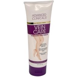 Vein Care Cream ngăn ngừa và đẩy lùi giãn tĩnh mạch chân