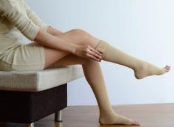 Vớ y khoa, chia sẻ cách chọn vớ và sử dụng vớ y khoa chữa giãn tĩnh mạch hiệu quả