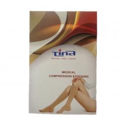 Vớ y khoa hỗ trợ điều trị giãn tĩnh mạch chân Tina - Vớ gối