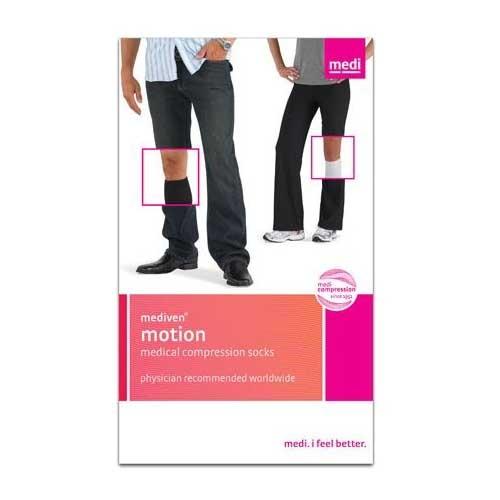 Vớ y khoa dành cho nam Mediven Motion
